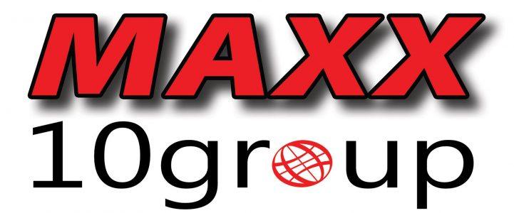 Maxx10Group – Sprzedaż hurtowa i import towarów z UE